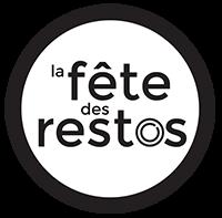 Montreal Restaurants - Fete Des Restos